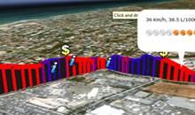ADAS-Map