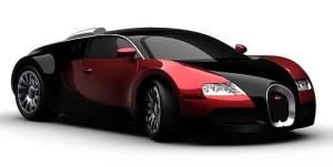 Car-Automotive